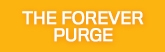165x52 The Forever Purge
