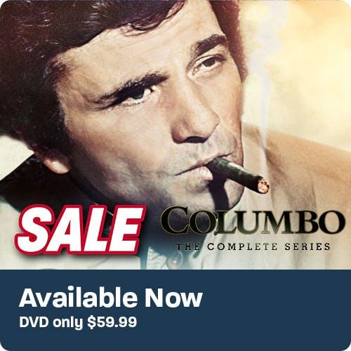 500x500_Clickii_Columbo_2