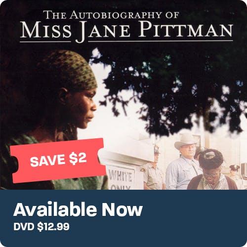 500x500_The-Autobiography-of-Miss-Jane-Pittman_2