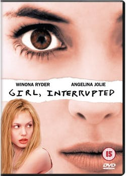 Girl, Interrupted [DVD]