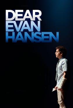 Dear Evan Hansen [DVD]