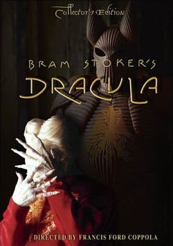 Bram Stoker's Dracula (Collector's Edition) [DVD]