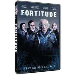 Fortitude [DVD]