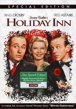 Holiday Inn (Special Edition) [DVD]