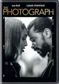 The Photograph [DVD]