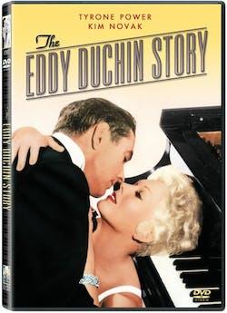 The Eddy Duchin Story [DVD]