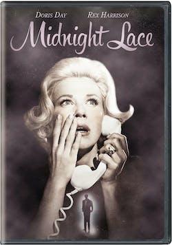 Midnight Lace [DVD]