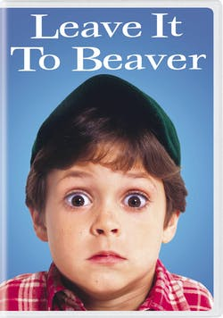 Leave It to Beaver [DVD]