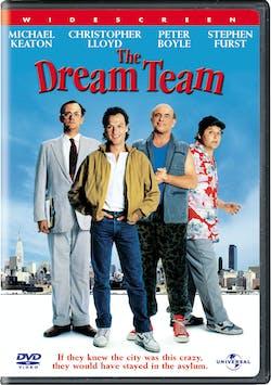 The Dream Team [DVD]