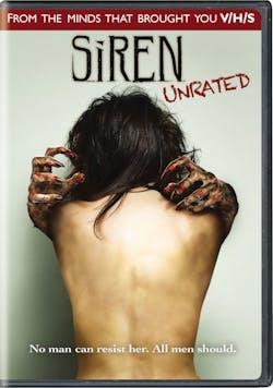 SiREN [DVD]