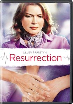 Resurrection [DVD]