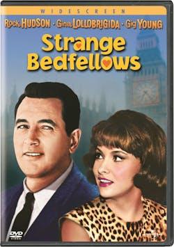 Strange bedfellows [DVD]