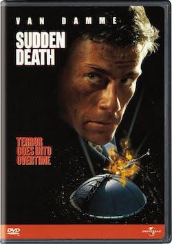 Sullivan's Travels [DVD]