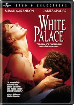 White Palace [DVD]