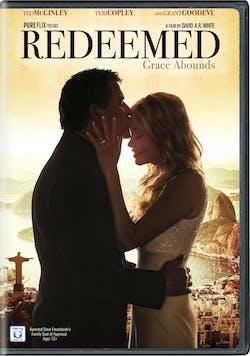 Redeemed [DVD]