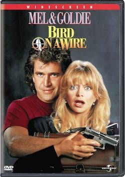 Bird On a Wire [DVD]