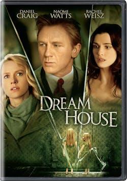Dream House [DVD]