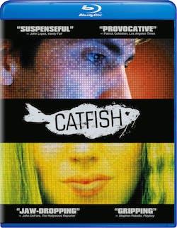 Catfish [Blu-ray]