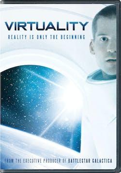 Virtuality [DVD]