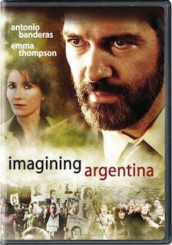 Imagining Argentina [DVD]