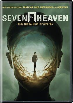 Seven in Heaven [DVD]