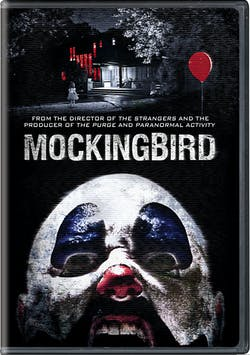 Mockingbird [DVD]