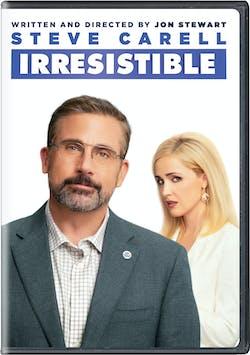 Irresistible [DVD]