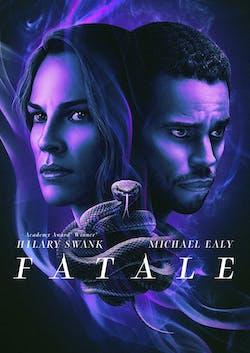 Fatale [DVD]