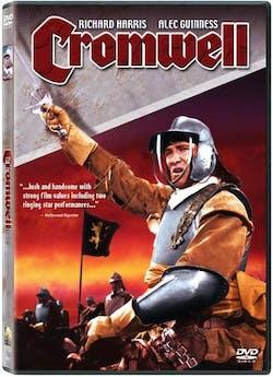 Cromwell [DVD]