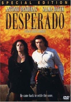 Desperado (Special Edition) [DVD]