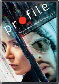 Profile [DVD]