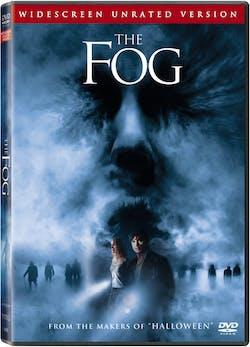 The Fog [DVD]
