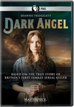 Masterpiece: Dark Angel (Widescreen) [DVD]