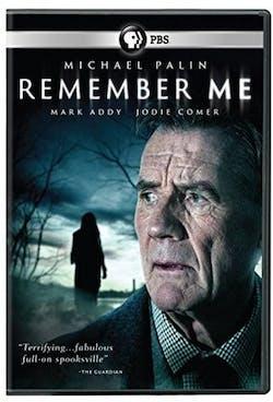 Remember Me [DVD]