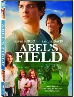 Abel's Field [DVD]