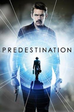 Predestination [DVD]