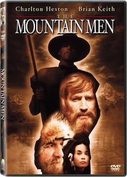 The Mountain Men [DVD]