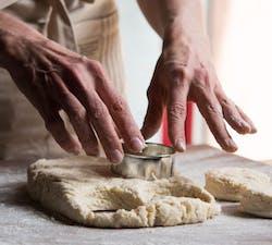 Artisan Bread In Minutes: Zoe Francois [DVD]